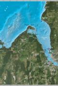 087b-Sturgeon-Bay-(150)_imagery