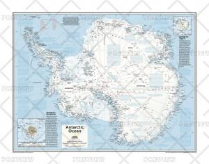 antarctica_113