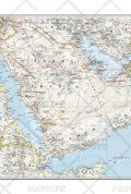 arabian-peninsula_082