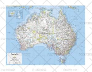 australia_104