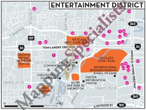 C&VB_Map