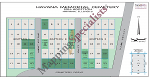 Cemetery_Map