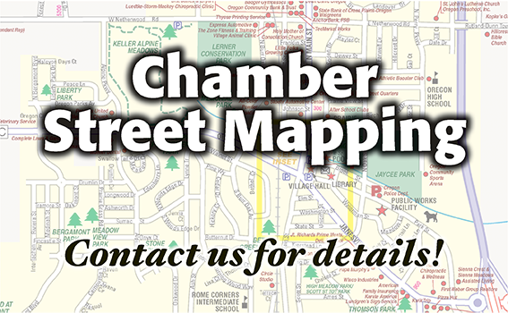 Chamber_Mapping_Ad