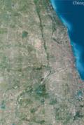 chicago_print_x