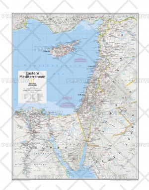 easternmediterranean_079