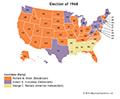 Electoral-Interactive-Map