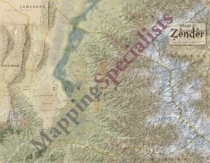 Fantasy_Map