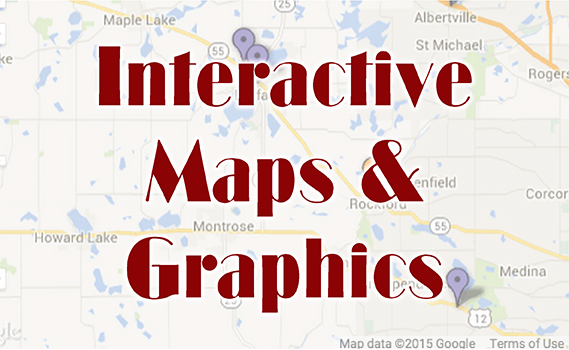 Interactive_Map_Ad