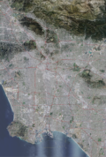 Los-Angeles_Aerial