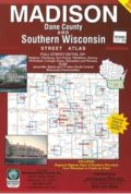MMS_madison-dane-county-atlas