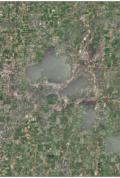 Madison_Metro_Aerial