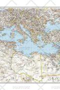 mediterraneanregion_096