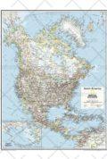northamerica-028