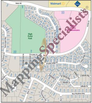 Parcel_Map