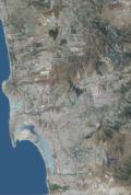 San-Diego_Aerial