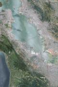 San-Francisco_Aerial