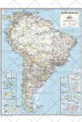 southamerica_052