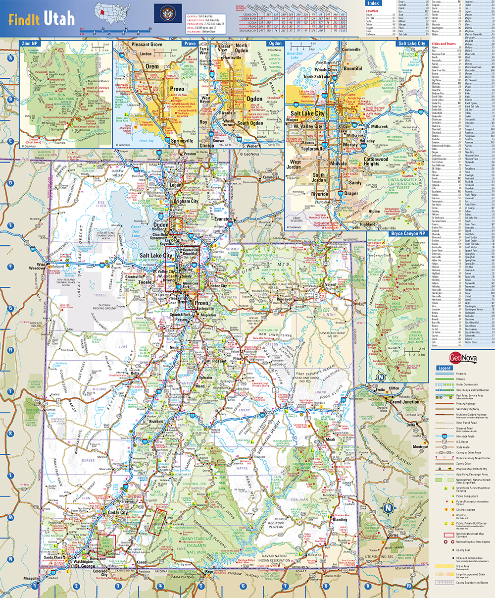 National Forest Map Store is a place to find all the National forest maps across the United States. Including Ranger District Maps, Atlases, BLM Maps and Forestry maps.