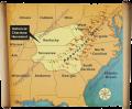 TIG4_Map-2-Historical-Cherokee-homeland