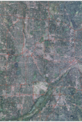Twin_Cities_Aerial