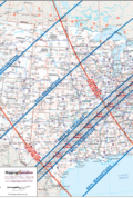 US-2024-Eclipse-Map-11×17-1
