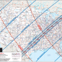 US-2024-Eclipse-Map-11x17-1