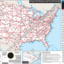 US-2024-Eclipse-Map-11x17-2