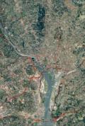 Washington-DC_central
