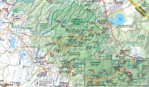 Yosemite_Interactive