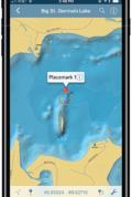 iPhone-Lake-Map-Image