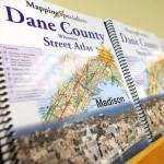 Dane County Atlas.jpg