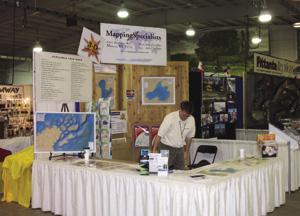 fishexpo2004