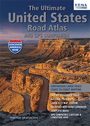 hna-atlas-cover-2009-lg