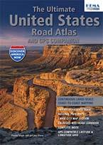 hna-atlas-cover-2009-med