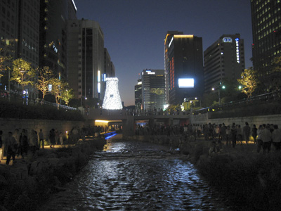 seoul-night