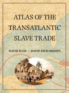 slavery_atlas