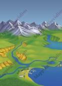 landscape-crop