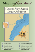 Green-Bay-South_cover
