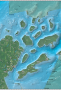 086-ApostleIslands-imagery-(150)_CS_large