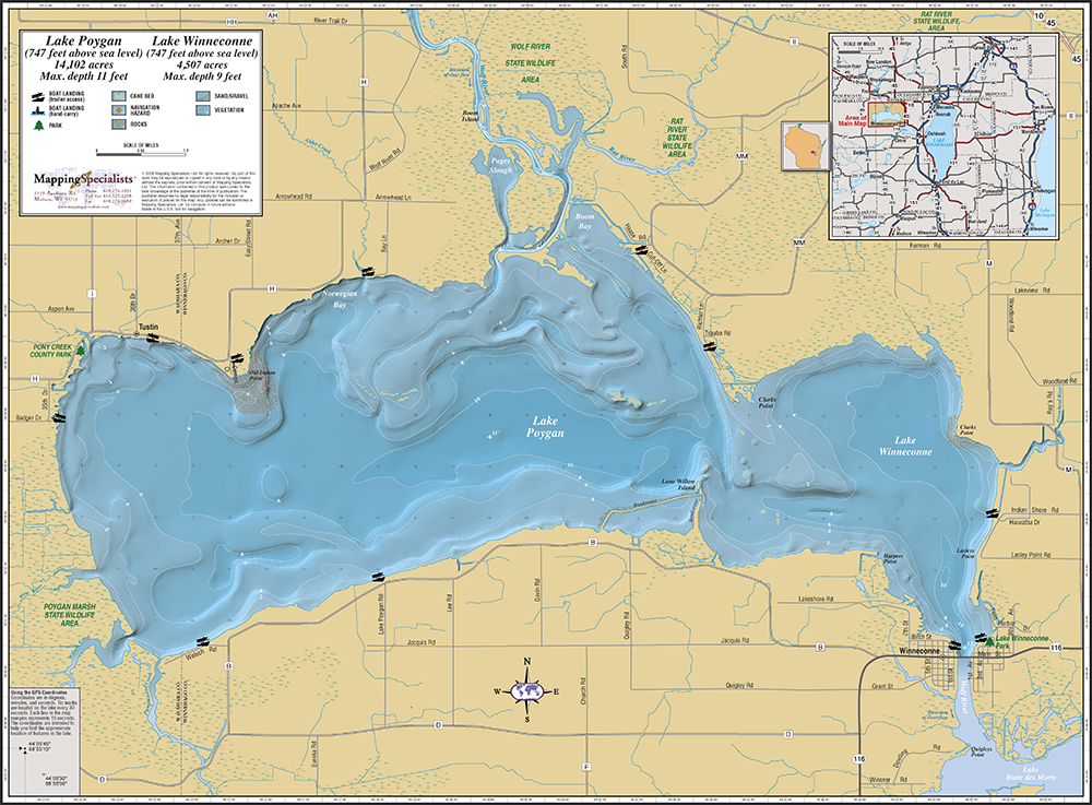 map printing paper with Lake Poygan And Lake Winneconne Wall Map on Latest together with Buntingstandee specification likewise Sts 035 The History Of  puting Spring 2004 as well T S Of Dicot Root 1002454 besides Kop Suratmap Folder lop.