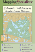 Sylvania-FM-cover