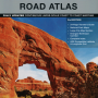 Ultimate United States Road Atlas