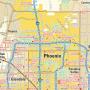 lfa_citymap