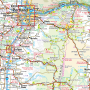 lfa_statemap
