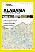 AL_atlas_cover_300