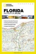 FL_atlas_cover_300