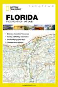 FL_atlas_cover_300