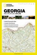 GA_atlas_cover_300