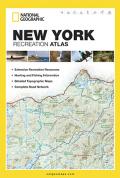 NY_REC_cover